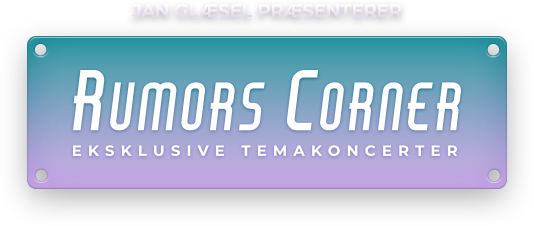 rumorscorner logo large