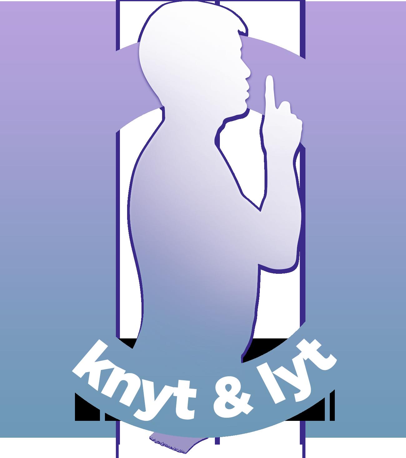 knyt & lyt rumors corner