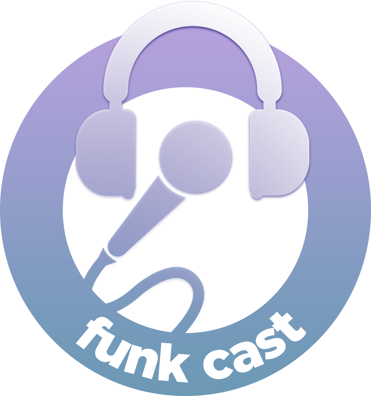 Funk Cast Rumors Corner